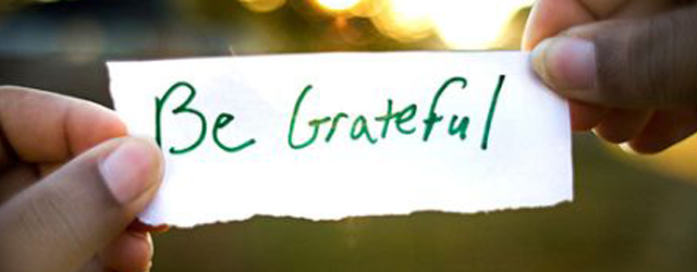 Be-Grateful-a-mission-for-michael-drug-alcohol-rehab-orange-county
