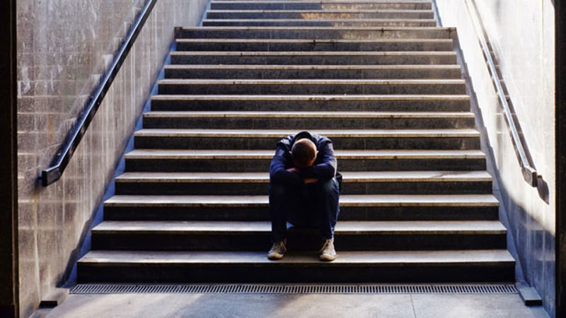 depression_shutterstock_stairs_fe