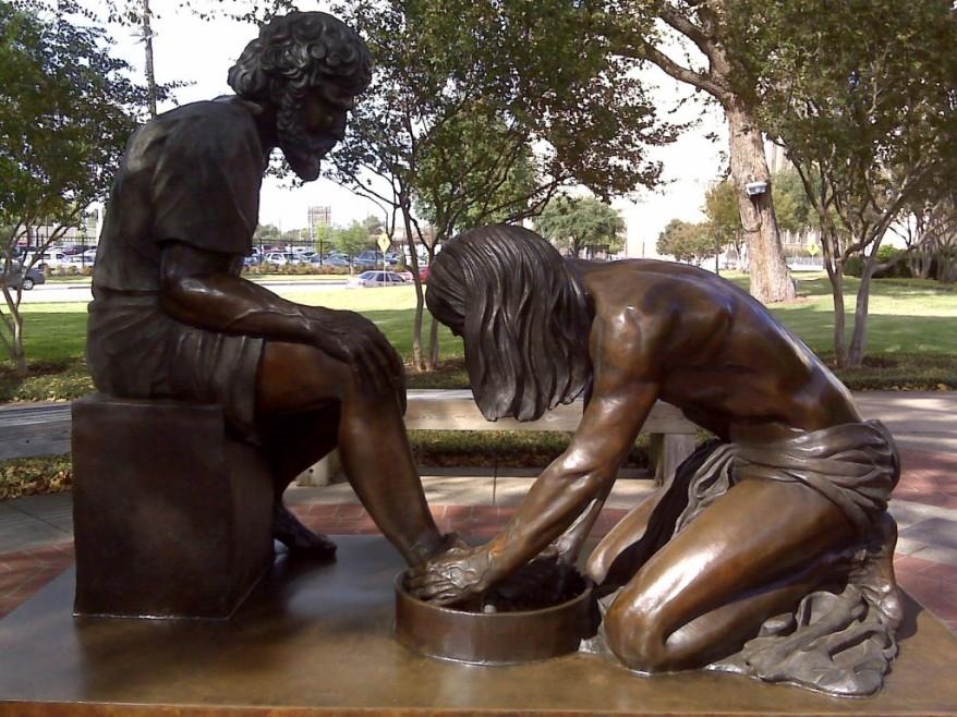 dts-jesus-washing-feet