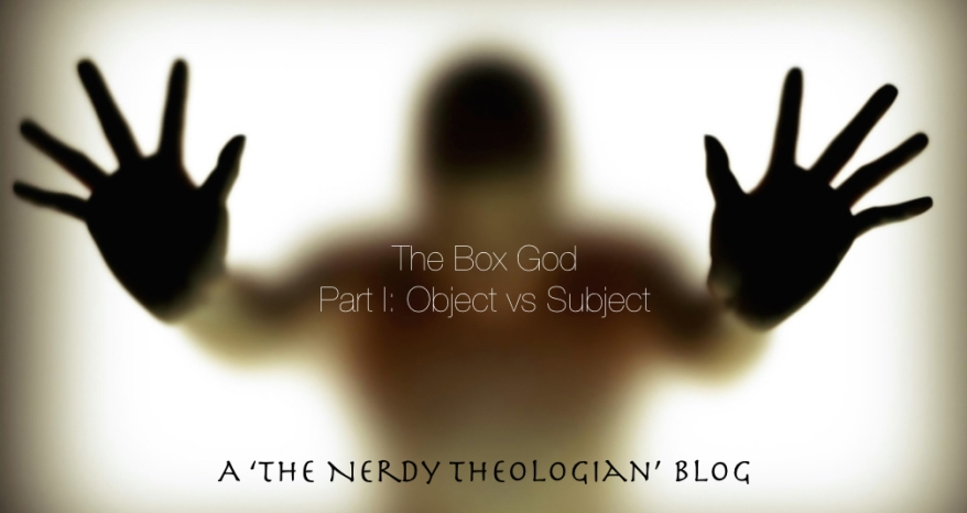 The-Nerdy-Theologian-Graphics_001