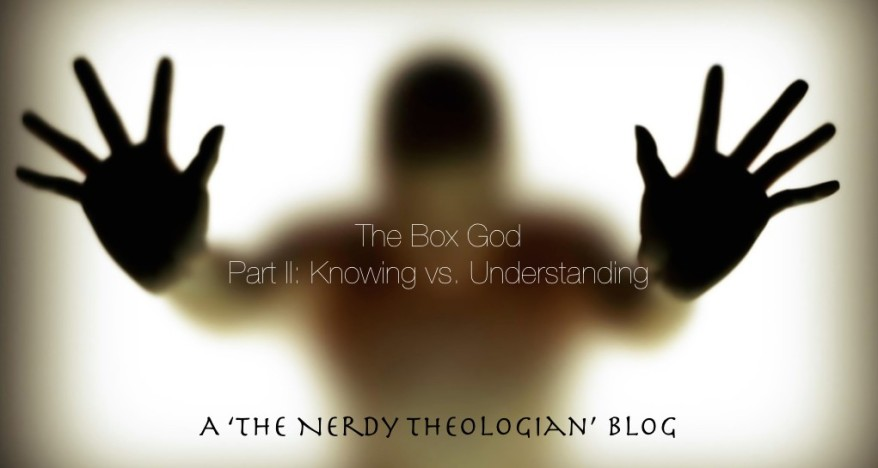 The-Nerdy-Theologian-Graphics_002