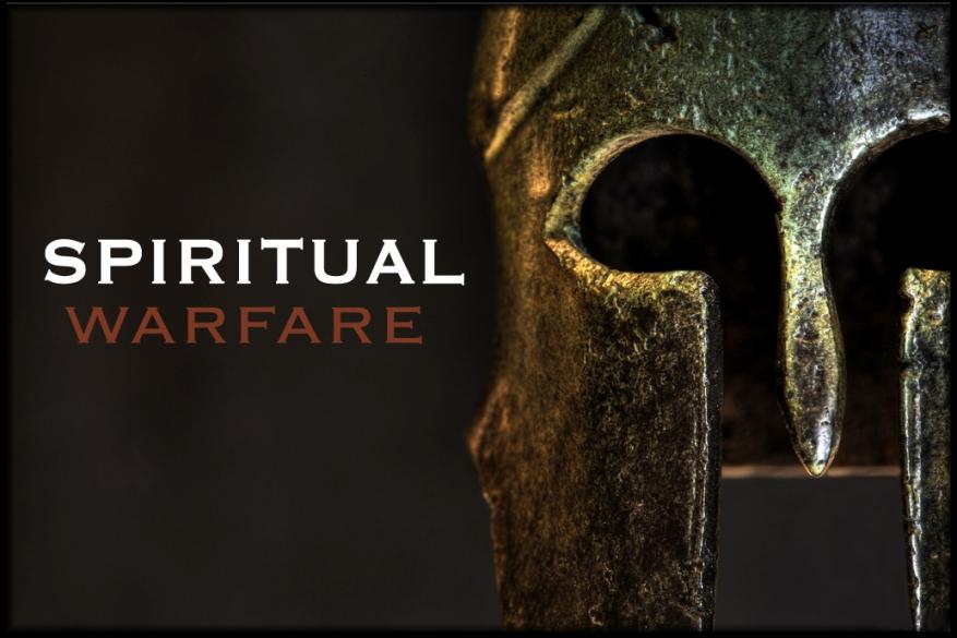 spiritual-warfare-logo