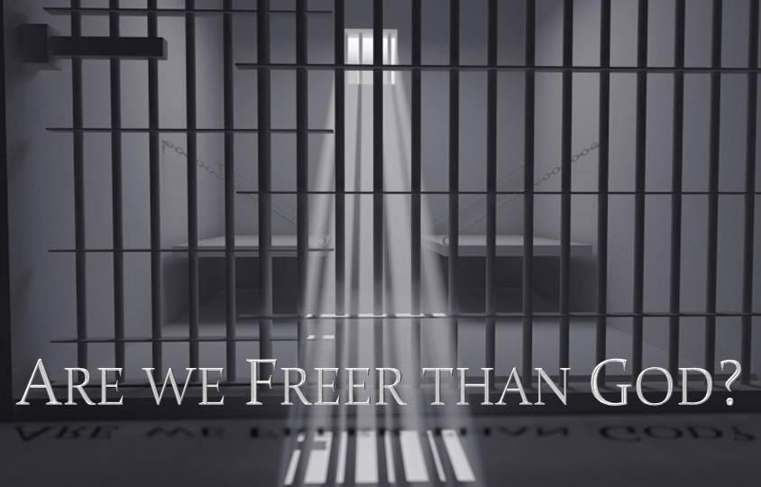 Are We Freer Than God.jpg