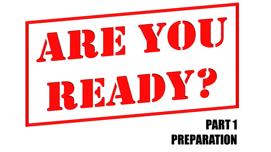 are-you-ready-1-graphic
