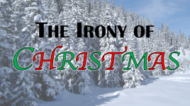 the-irony-of-christmas-graphic