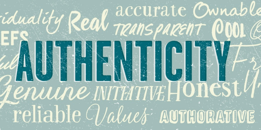 authenticity-wordle_blue_thumbnail_1